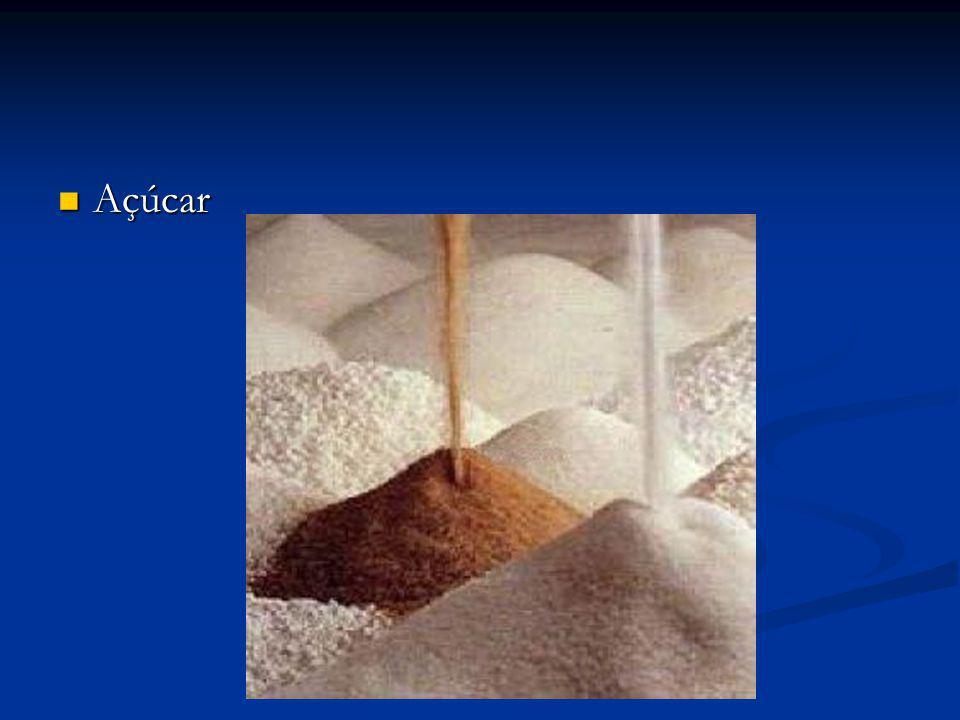 Açúcar Açúcar