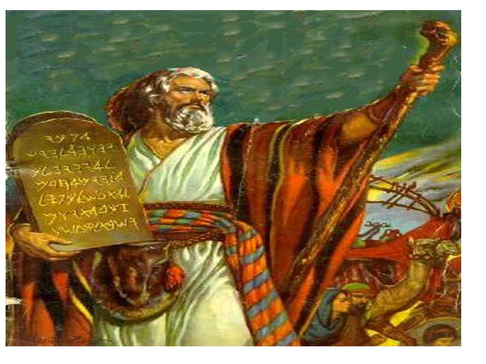 ERA DOS JUIZES Josué conquista Canaã, Jericó e Hebron, percebeu que as 12 tribos, unidas pela língua e pela religião, não estavam coesas a ponto de expulsar os estrangeiros (Os Filisteus= Povo do Mar).
