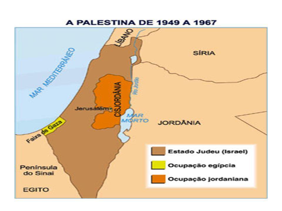Localização: A antiga Palestina situava-se entre o Rio Jordão r o Mar Mediterrâneo, no meio da Síria, Fenícia e desertos da Arábia, numa região cercada de guerras.