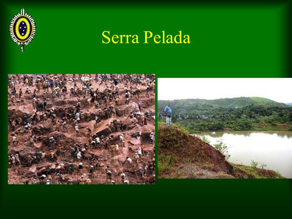 Serra Pelada