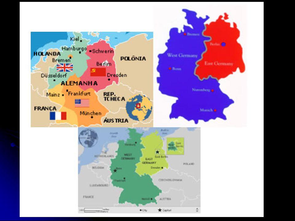 Guerra do Vietnã (1964-1975) – vitória do Norte Comunista Guerra do Vietnã (1964-1975) – vitória do Norte Comunista Protestos contra a Guerra do Vietnã, contra- cultura (EUA) Protestos contra a Guerra do Vietnã, contra- cultura (EUA) Protestos nas repúblicas da URSS, reprimidos: Hungria (1956) e Tchecoslováquia (1968) Protestos nas repúblicas da URSS, reprimidos: Hungria (1956) e Tchecoslováquia (1968) Questão Racial nos EUA: morte de Martin Luther King (1969) Questão Racial nos EUA: morte de Martin Luther King (1969)