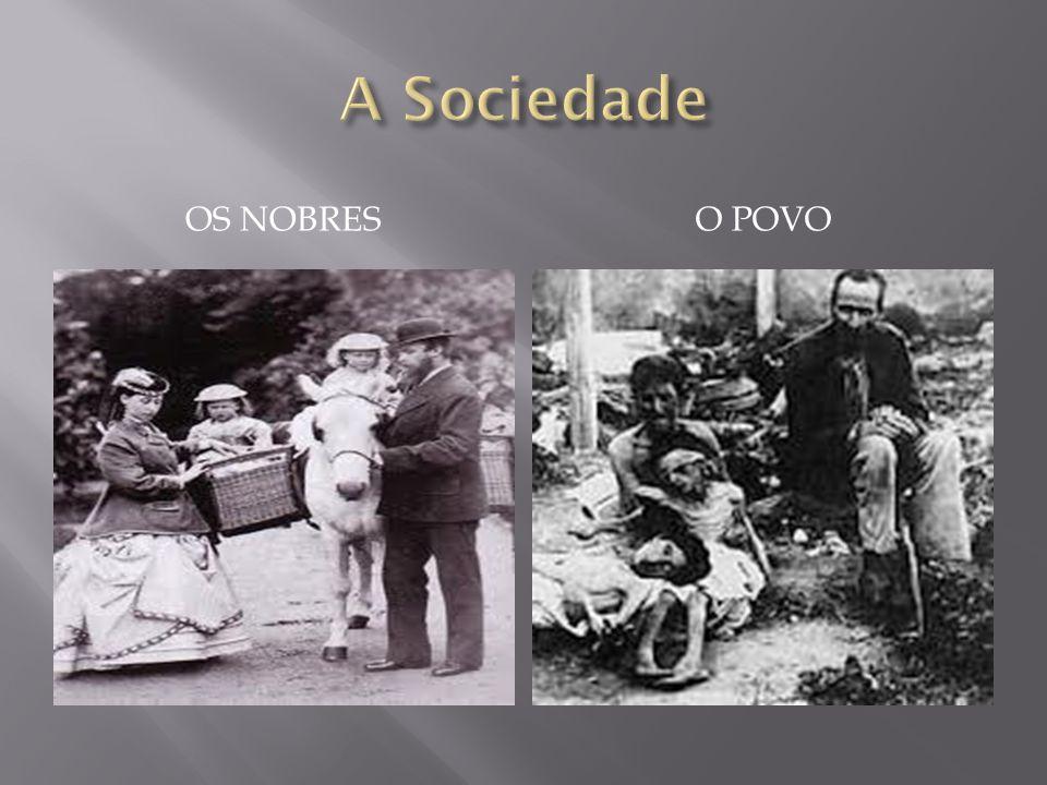 EM 1903 O PARTIDO OPERÁRIO SOCIALDEMOCRATA RUSSO (POSDR) SE DIVIDE EM DOIS GRUPOS: 1.
