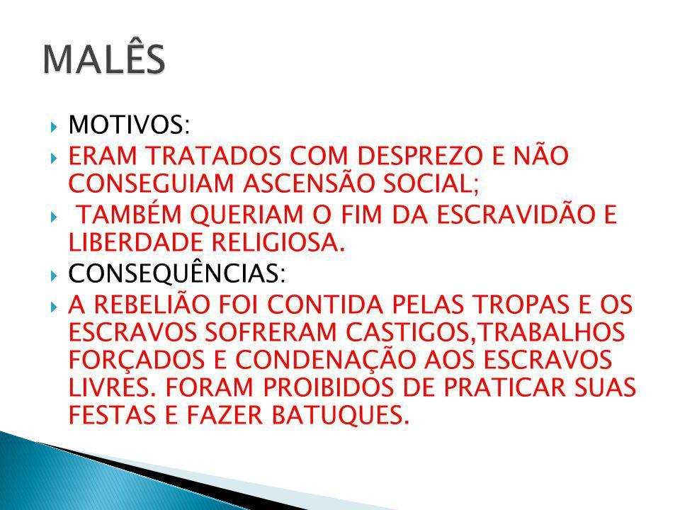 1.AO ASSUMIR O PODER D.PEDRO II CRIA O MINISTÉRIO DA MAIORIDADE.