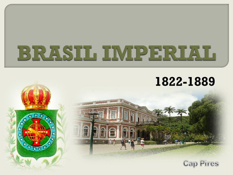 1822-1889