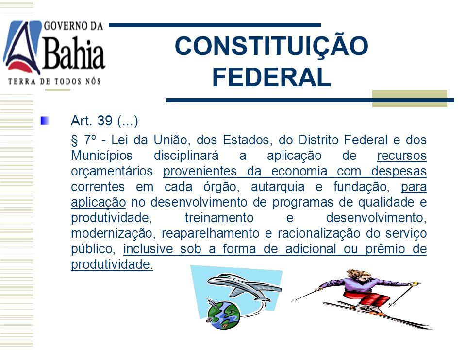 Licitação instrumento democrático e transparente para aquisição de bens e serviços pela Administração Pública; Eficácia = lucro + satisfação; Benefíci
