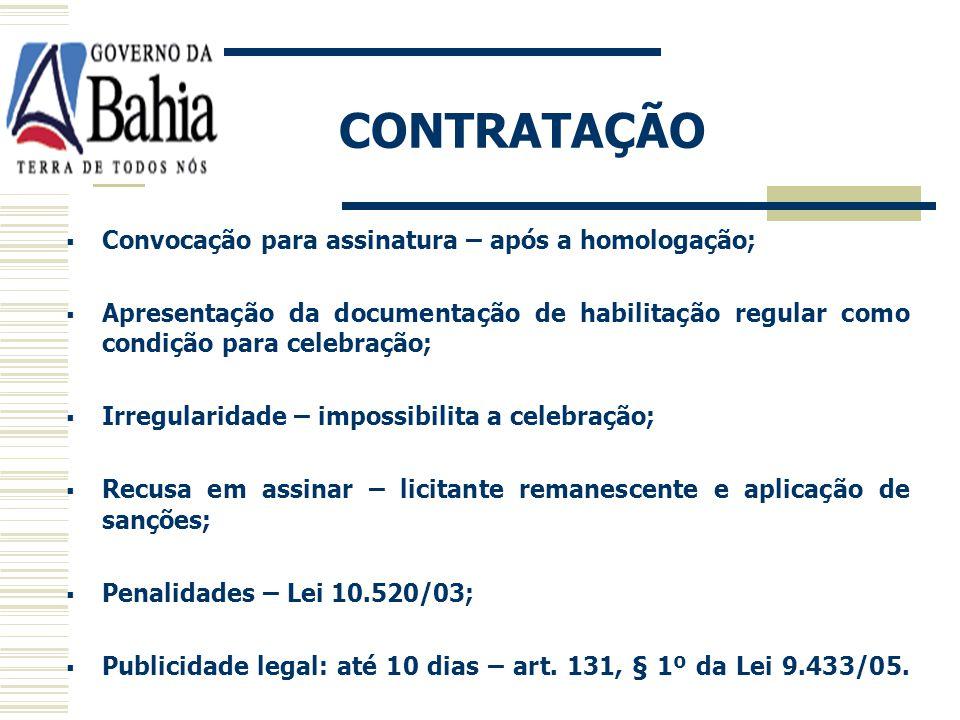 RECURSOS - II PRAZOS DO PROCESSAMENTO: Manifestação – imediatamente após a sessão; Ausência de manifestação - decadência do direito; Apresentação das