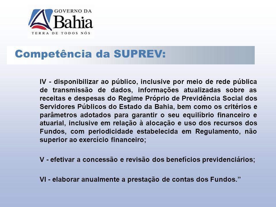 IV - disponibilizar ao público, inclusive por meio de rede pública de transmissão de dados, informações atualizadas sobre as receitas e despesas do Re
