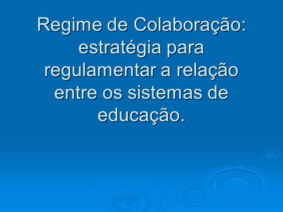 Brasil - República Federativa União, Estados, Distrito Federal e Municípios: entes federativos, dotados de autonomia política, administrativa e financeira.