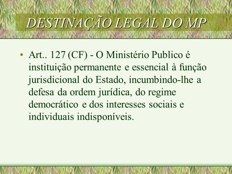 FUNÇÃO PEDAGÓGICA DO MINISTÉRIO PÚBLICO OBJETIVANDO EDUCAR CIDADÃOS PARA A DEFESA DE DIREITOS À EDUCAÇÃO DE CRIANÇAS E ADOLESCENTES TEMA