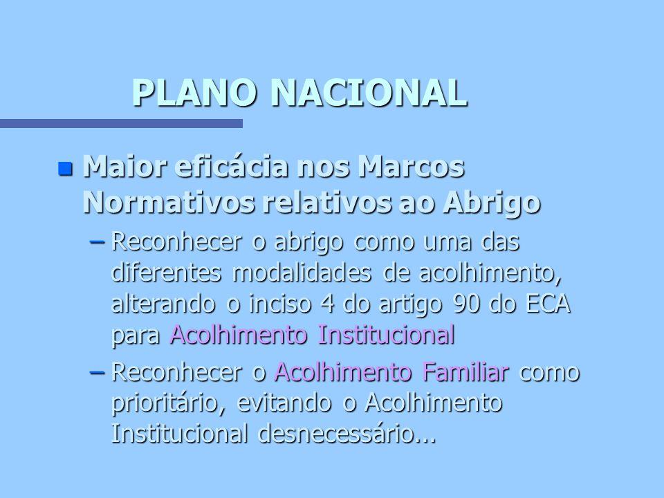 EVENTOS n II FÓRUM LATINO AMERICANO SOBRE ACOLHIMENTO FAMILIAR Dias 12, 13 e 14 de outubro em Foz do Iguaçu / PR Dias 12, 13 e 14 de outubro em Foz do Iguaçu / PR n II COLÓQUIO INTERNACIONAL SOBRE ACOLHIMENTO FAMILIAR ACOLHIMENTO FAMILIAR Dias 20 a 23 de outubro em Campinas / SP Dias 20 a 23 de outubro em Campinas / SP
