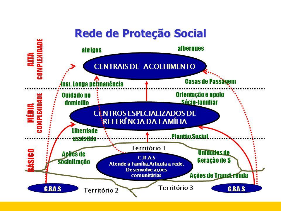 SUAS - Progressos Adesão dos municípios ao SUAS; Apoio técnico aos municípios; Alimentação da REDE SUAS; Capacitação dos gestores, técnicos e conselhos; Redesenho da Secretaria Estadual.