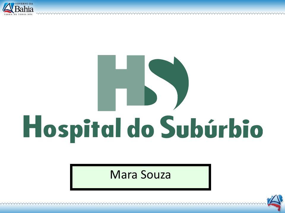ESTRUTURA INSTITUCIONAL Contrato de Concessão Administrativa c/ gestão Sociedade de Propósito Específico – SPE Constituída pelas empresas: Promédica Saúde S.A.
