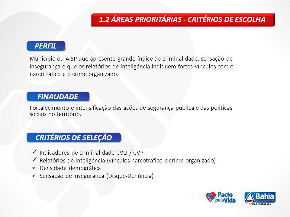 COORDENAÇÃO: SECRETARIA DE DESENVOLVIMENTO SOCIAL E COMBATE A POBREZA - SEDES Composição: SEDES, SEC, a SESAB, a SECULT, a FUNDAC, a SEPROMI a SETRE, a SECRETARIA DE POLÍTICA PARA MULHERES e outros órgãos estaduais que atuam na área social.