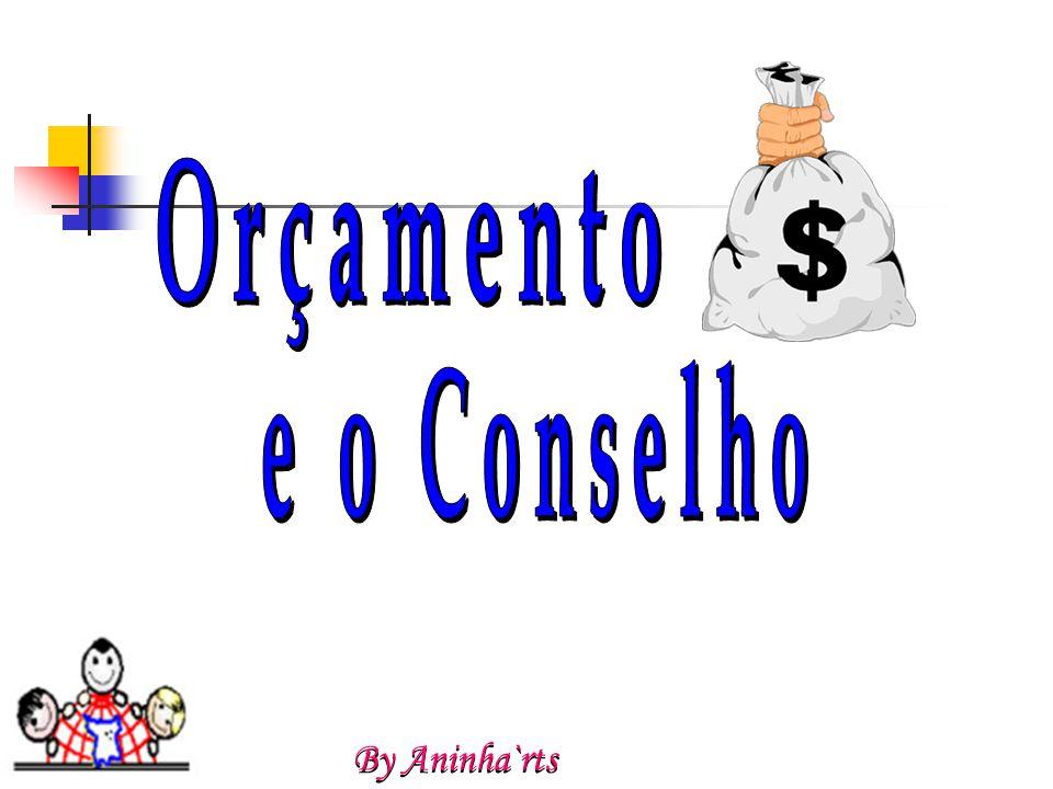 By Aninha`rts