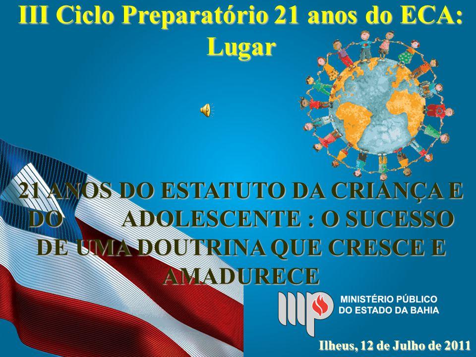 CRIMES CONTRA CRIANÇAS E ADOLESCENTE MARÇO A MAIO 2011 GRAU DE PARENTESCO 01 13 01 06 02 01