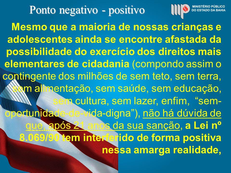 CRIMES CONTRA CRIANÇAS E ADOLESCENTE MARÇO A MAIO 2011 VÍTIMA 11 13