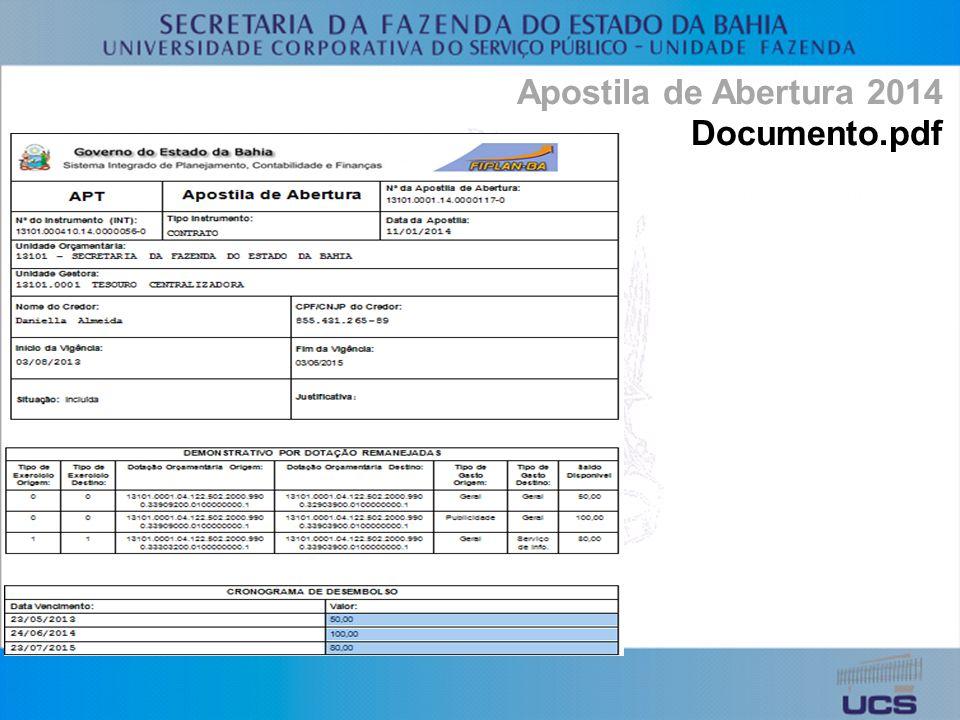 Apostila de Abertura 2014 Documento.pdf