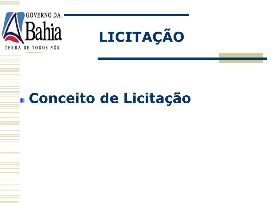 FASE INTERNA PROCEDIMENTOS ATRIBUIÇÕES DA AUTORIDADE COMPETENTE RESPONSÁVEL PELA FORMALIZAÇÃO DO PROCESSO: Lei 9.433/05, arts.