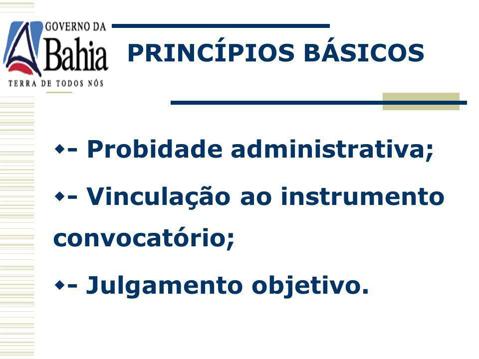 CLASSIFICAÇÃO PROPOSTAS – EXEMPLO 1 Menor proposta: R$ 4.000,00 + 10% = R$ 4.400,00 Empresas selecionadas para fase de lances: B, C, D, E e F.