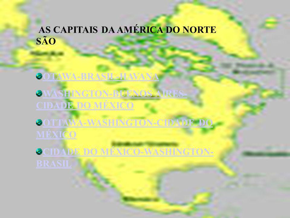 QUAIS PAÍSES PERTENCEM À AMÉRICA CENTRAL FRENCH-GUIANA-COLÔNIA BOLIVIA-URUGUAI-GOIANIA JAMAICA-DOMINICA-SANTA LUCIA