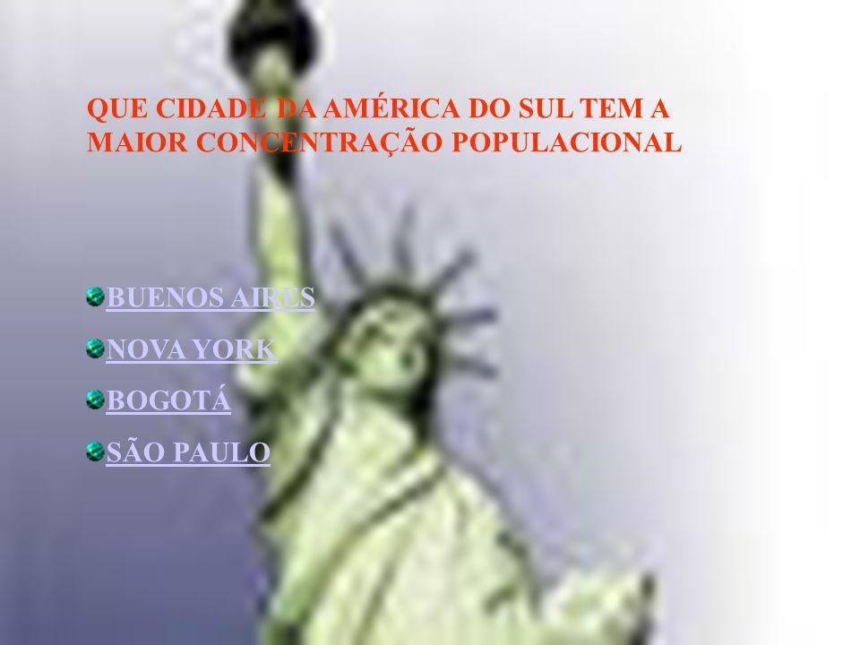 AS CAPITAIS DA AMÉRICA DO NORTE SÃO OTAWA-BRASIL-HAVANA WASHINGTON-BUENOS AIRES- CIDADE DO MÉXICO OTTAWA-WASHINGTON-CIDADE DO MÉXICO CIDADE DO MÉXICO-