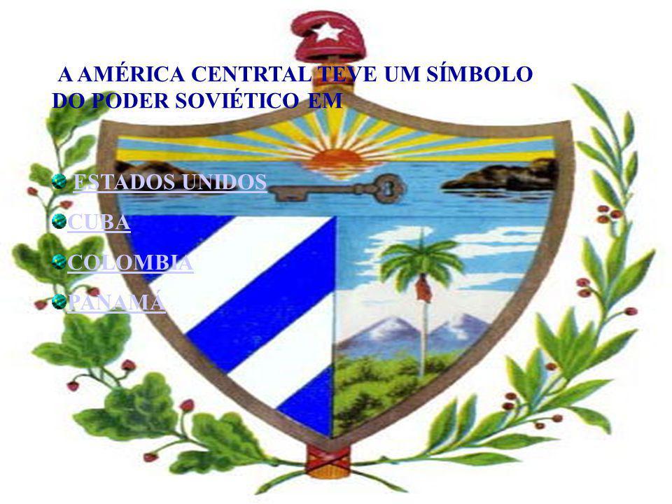 É ! VOCÊ PRECISA CONSULTAR SUAS ANOTAÇÕES !!!!!! CONSTRUINDO O ESPAÇO AMERICANO - IGOR MOREIRA -7ª SÉRIE -
