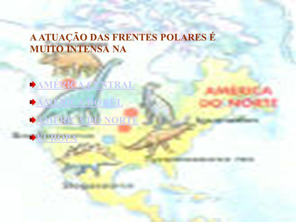 A AMÉRICA CENTRTAL TEVE UM SÍMBOLO DO PODER SOVIÉTICO EM ESTADOS UNIDOS CUBA COLOMBIA PANAMÁ
