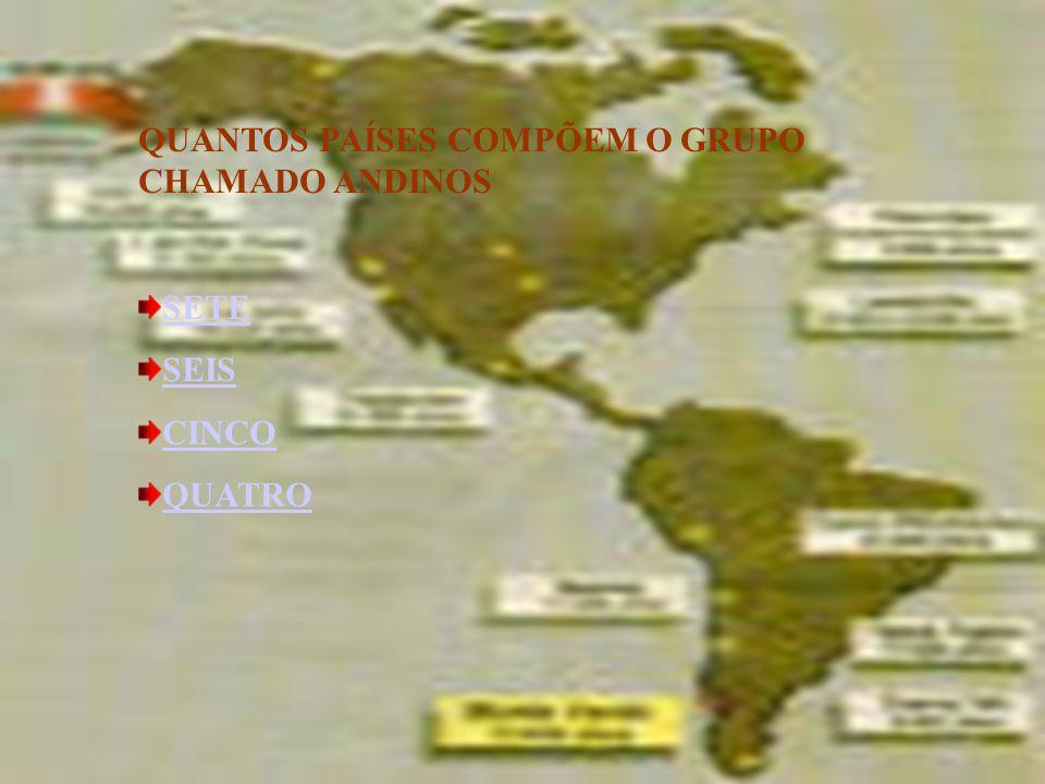 QUAL PAÍS DA AMÉRICA CENTRAL FICOU INDEPENDENTE EM 1856 EL SALVADOR COSTA RICA JAMAICA MÉXICO
