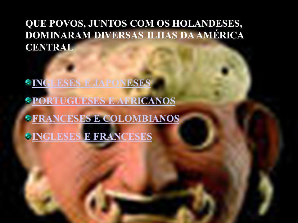 A AMÉRICA ANGLO-SAXÔNICA É FORMADA POR ESTADOS UNIDOS E CANADÁ MÉXICO E ESTADOS UNIDOS ESTADOS UNIDOS E GUATEMALA CANADÁ E MÉXICO