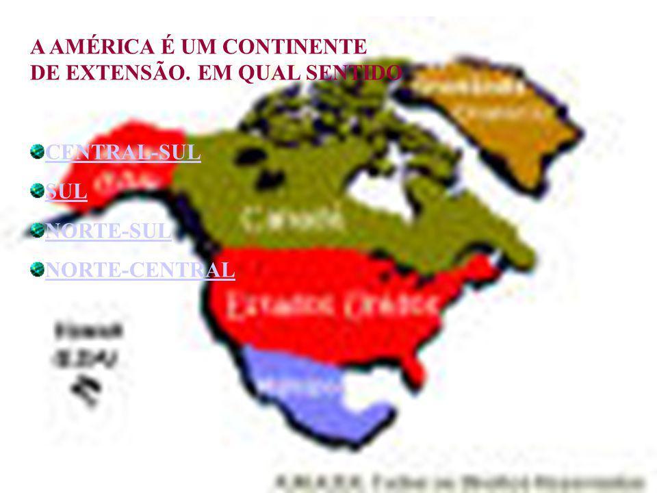 QUE POVOS, JUNTOS COM OS HOLANDESES, DOMINARAM DIVERSAS ILHAS DA AMÉRICA CENTRAL INGLESES E JAPONESES PORTUGUESES E AFRICANOS FRANCESES E COLOMBIANOS