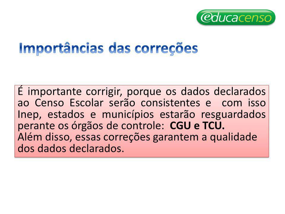 E03.Relação de escolas com alteração de dependência administrativa de 2013 para 2014.