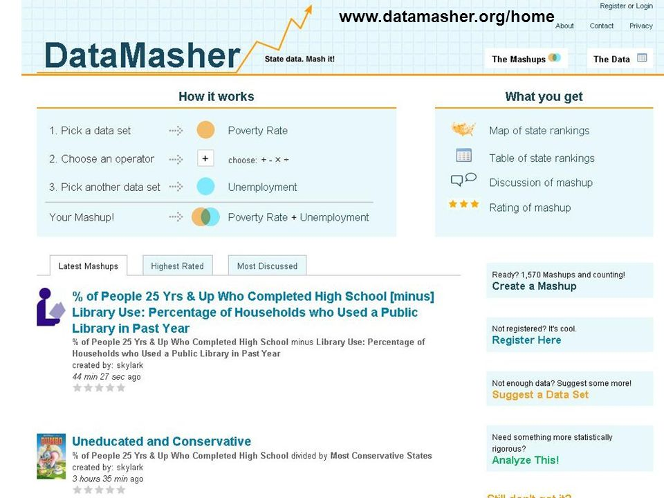 www.datamasher.org/home