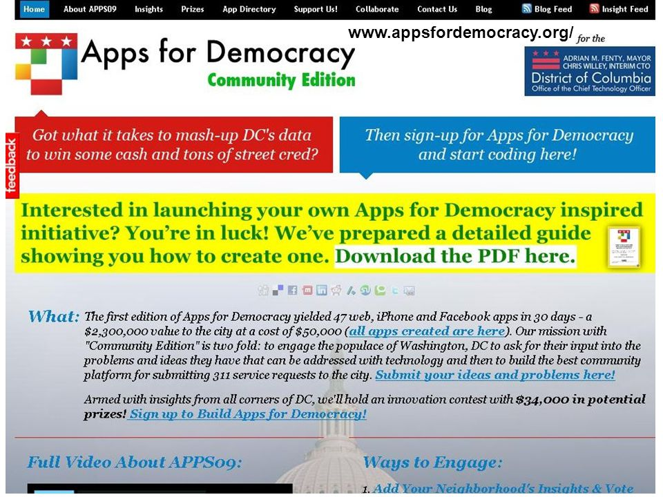www.appsfordemocracy.org/