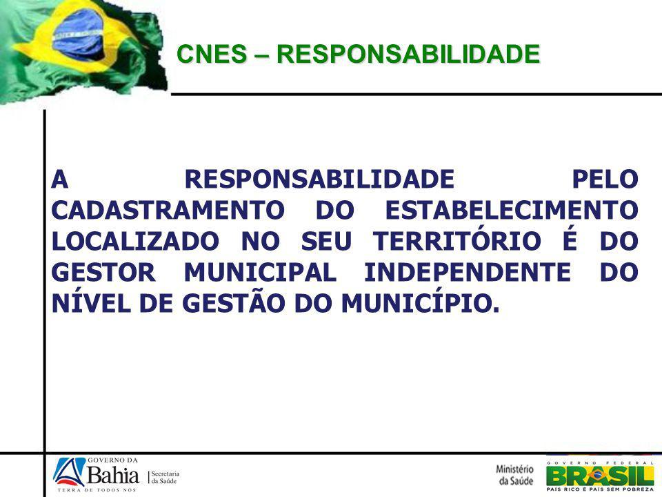 MUNICÍPIOTIPO SERVIÇOQUANT.