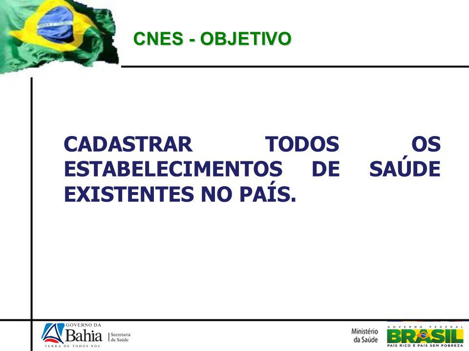 SERVIÇOS: RX / USG / LABORATÓRIO / ECG – CADASTRADOS NO CNES NA MICRO VALENÇA MUNICÍPIOTIPO SERVIÇOQUANT.