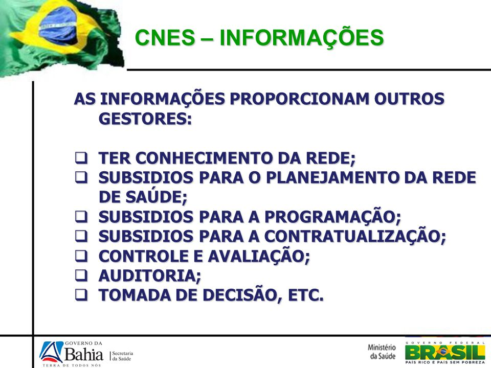 SERVIÇOS: RX / USG / LABORATÓRIO / ECG – CADASTRADOS NO CNES NA MICRO ITABUNA MUNICÍPIOTIPO SERVIÇOQUANT.