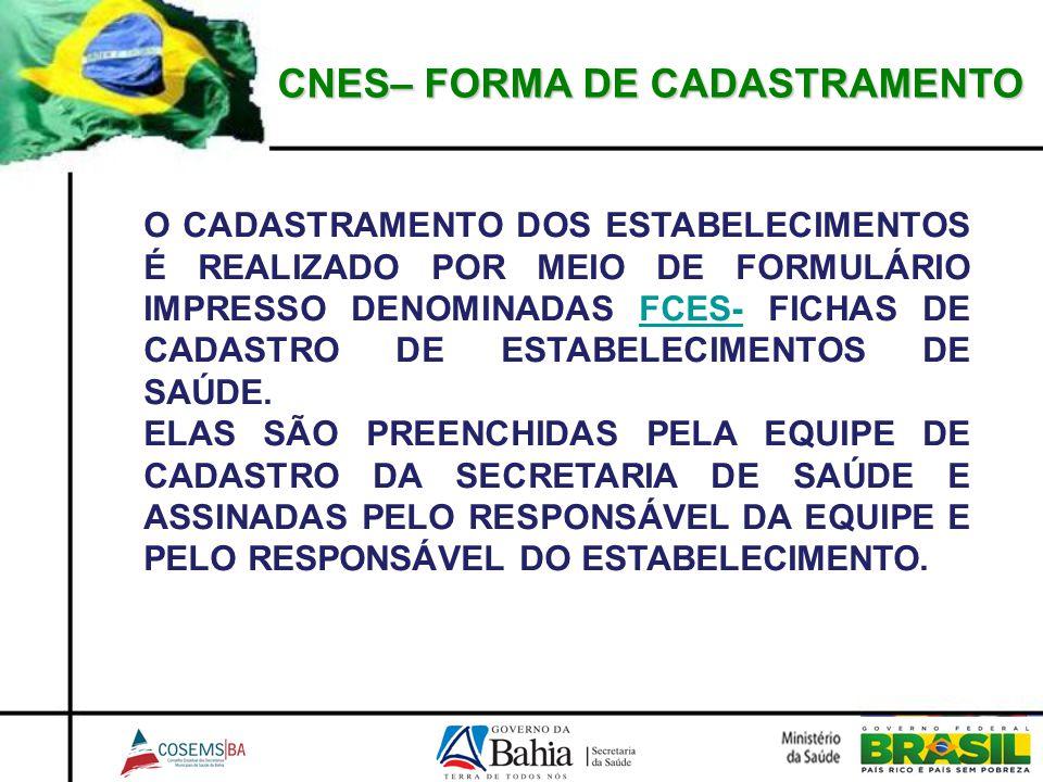 MUNICÍPIOUNIDADESERVIÇO - COMP.06SERVIÇO - COMP.