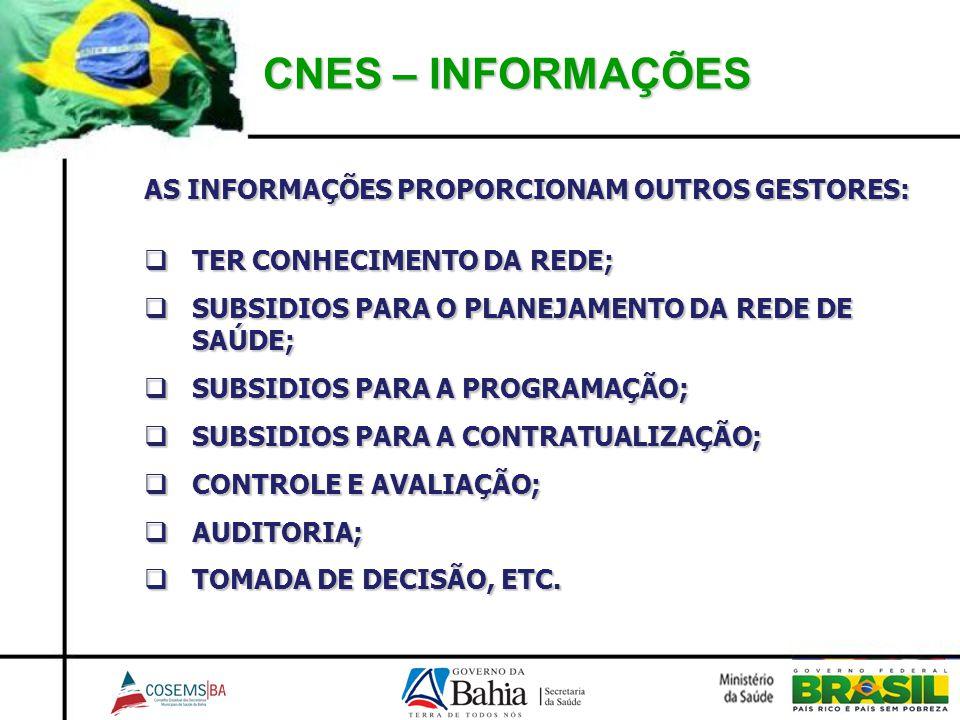 SITUAÇÃO SOLICITAÇÃO DE CREDENCIAMENTO JUNTO A DICON/SESAB – MICRO JACOBINA MUNICÍPIOUNIDADE CNES DA UNIDADE SOLICITAÇÃO DOS SERVIÇOS PARA CREDENCIAMENTO DATA DA SOLICITAÇÃO DATA - NÚMERO DO OFÍCIO SITUAÇÃO ATUAL CAEMHospital Municipal4023463Credenciamento USG16/02/2011030/11 Enviado Of a SMS sobre Relatório de Vistoria em 11/09/11 MAIRIPol.