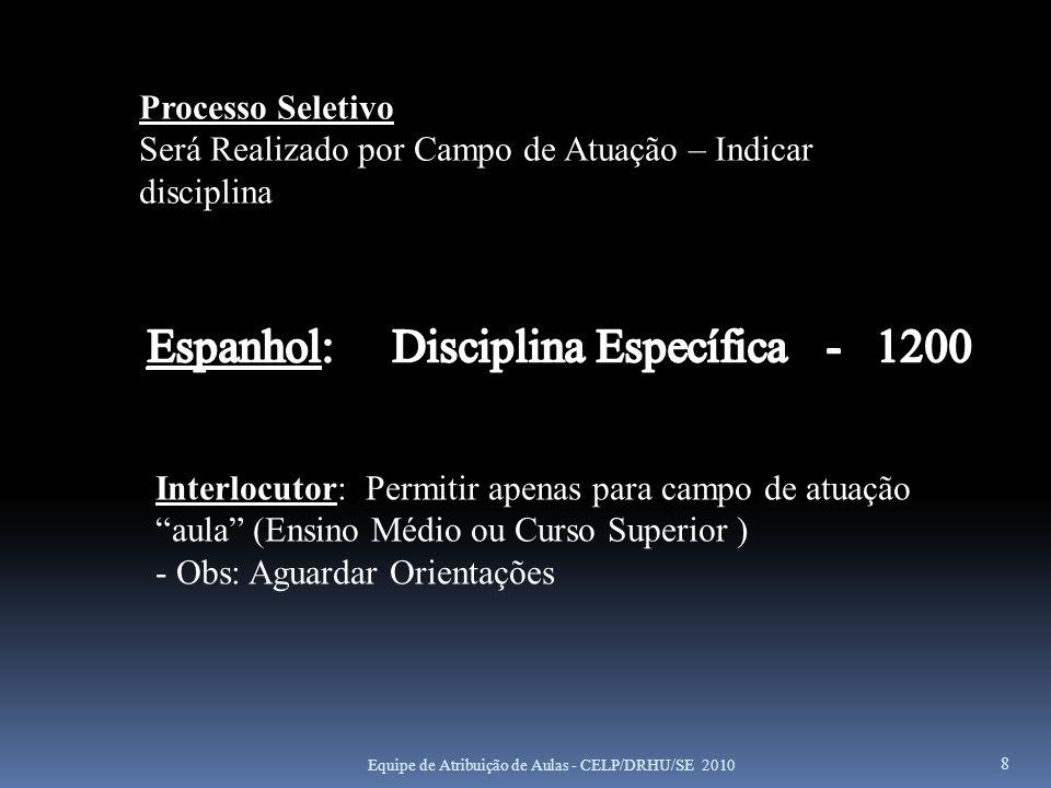 TJATCD1 SECRETARIA DA EDUCACAO - D.R.H.U.