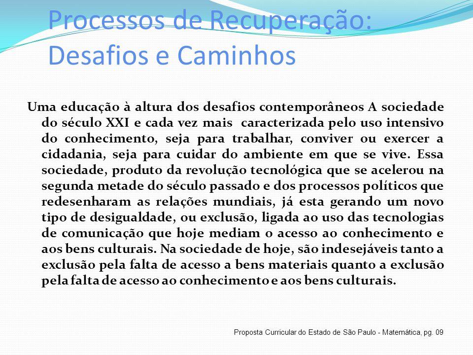 Distribuição de probabilidade da visita da Mônica aos seus amigos AMIGONº DE CAMINHOS Nº DE CAMINHOS / TOTAL DE CAMINHOS (FRAÇÃO) PROBABILIDADE (Pi)* HORÁCIO 1 1/160,0625 CEBOLINHA 4 1/40,25 MAGALI 6 3/80,375 CASCÃO 4 1/40,25 BIDU 1 1/160,0625 TOTAL1616/161 * Efetuar a divisão para representar na forma decimal