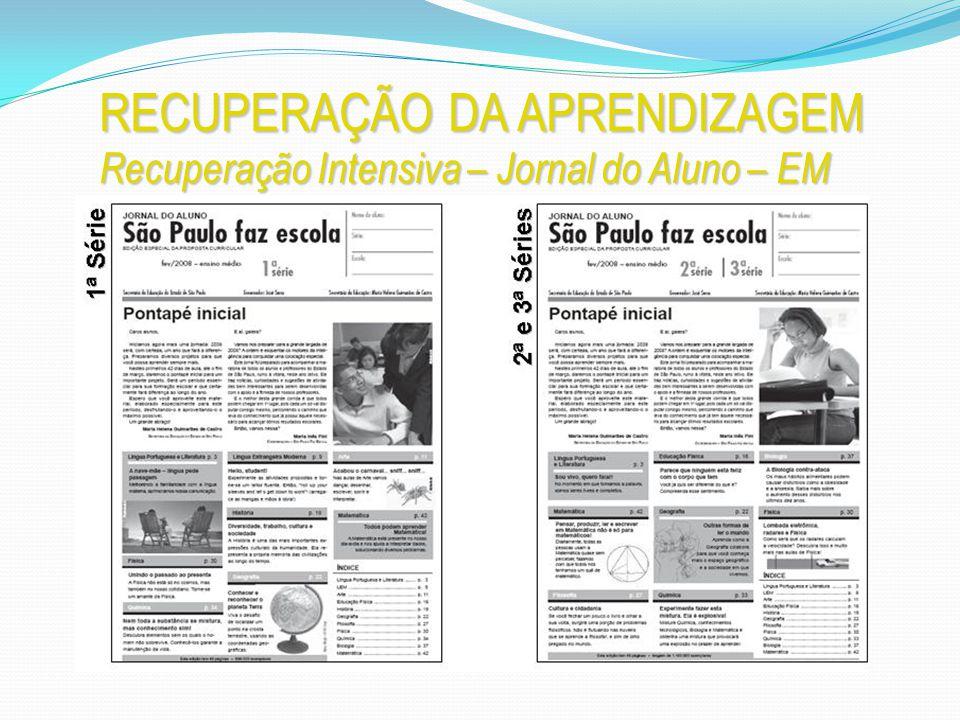 Alfabetização e Letramento em Estatística Tem como objetivo discutir alguns conceitos de Probabilidade e Estatística que podem ser trabalhados no Ensino Fundamental II e no Ensino Médio, por meio de duas atividades didáticas.