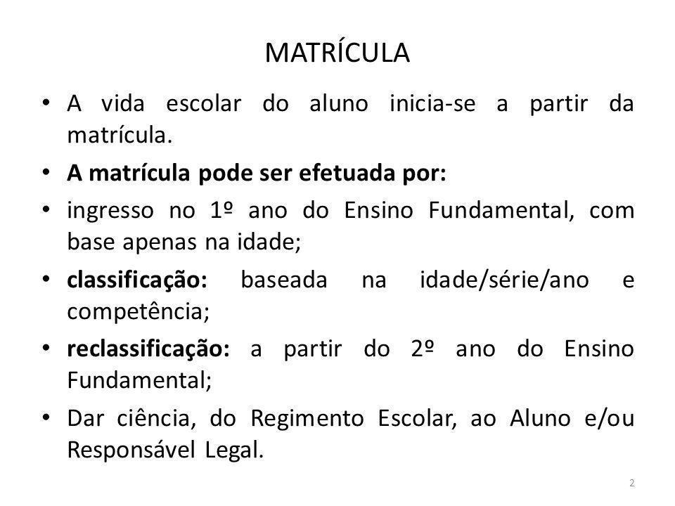PRAZO PARA ENTREGA DO PLANO ESCOLAR O Plano Escolar 2014 deverá ser protocolado na Diretoria de Ensino em duas vias até o dia 31/03/2014.