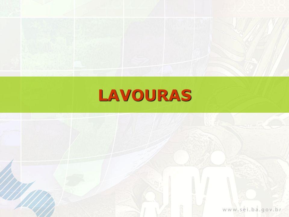 LAVOURAS
