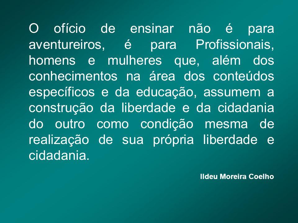 http://www.moodle.ufba.br/file.php/8854/ACERVO/Mapa_PPP.jpghttp://www.moodle.ufba.br/file.php/8854/ACERVO/Mapa_PPP.jpg (adaptação) O Plano de Ação de uma equipe aprendente