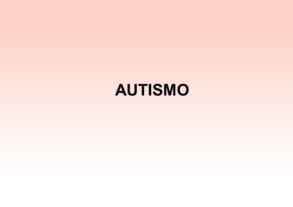 Quais as diferenças entre a Síndrome de Asperger e o Autismo de Alto Funcionamento .