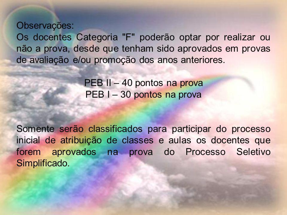 O docente que tiver interesse em atuar em Projetos da Pasta deverá optar em se inscrever a partir de 24/09/2012 e deverá ainda acompanhar as informações que serão disponibilizadas no site da Diretoria de Ensino a partir do dia 26/10/2012.