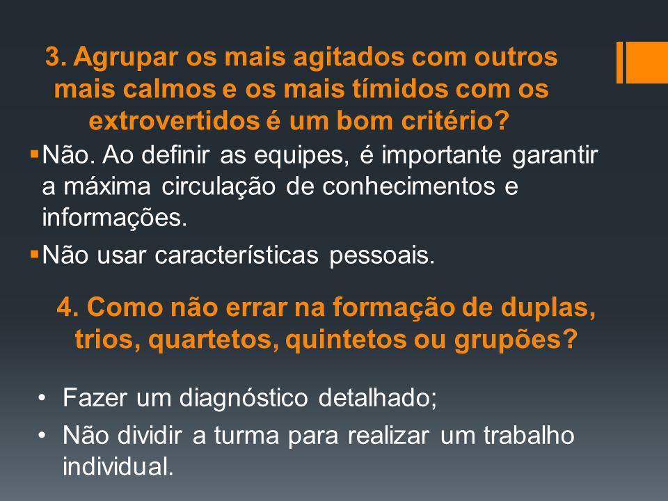Fonte:http://revistaescola.abril.com.br/planejament o-e-avaliacao/interacoes/como-agrupo-meus- alunos-427365.shtml?page=8