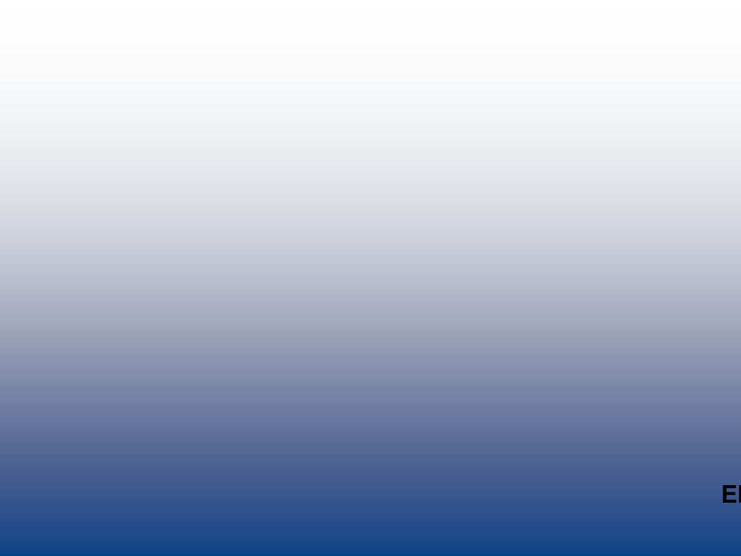 ENCONTRO DE ORIENTAÇÃO : 08 encontros de 04 h somente 01 alimentação e um transporte; I ENCONTRO DE ÁREA : bolsa única - 01 encontro de 08 integral: 01 diária, 01 deslocamento e 01 táxi SEMINÁRIO TEMÁTICO: bolsa única - 16 h integral : 02 diárias, 01 deslocamento e 01 táxi O total das bolsas por semestre serão divididas e pagas em duas vezes.