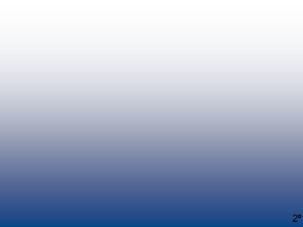 2º Período: 19/07/2012 a 18/12/2012 Atividades realizadas no NRE: TUTORIA – FORMAÇÃO DE TUTORES – GTR – 16 h (Moodle) –Bolsa única + 48 h a distância (previsto p/ 15 a 30/11/2012) (sem bolsa-auxílio); II SEMINÁRIO INTEGRADOR DO PDE/2012: bolsa única – 16 h integral : 02 diárias, 01 deslocamento e 01 táxi
