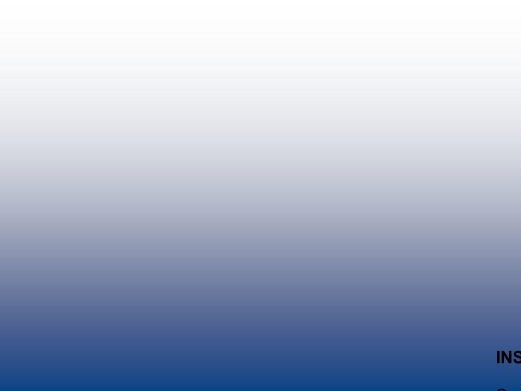 INSERÇÕES ACADÊMICAS – 04 bolsas de 16 h Será realizado pagamento diferenciado para os Professores PDE que fizeram deslocamentos para outros municípios diferentes do local de orientação, no caso das IES com mais de um Campus e Faculdades que se integram com Universidades.